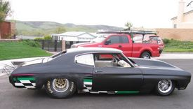 chevelle_side_2